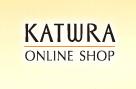 KATWRA ONLINE SHOP